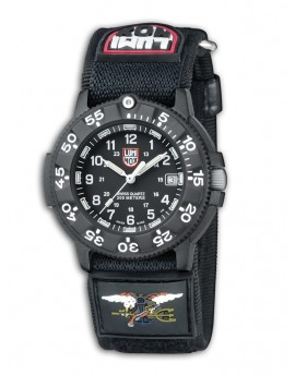 Reloj Luminox Original Navy SEAL LX3901