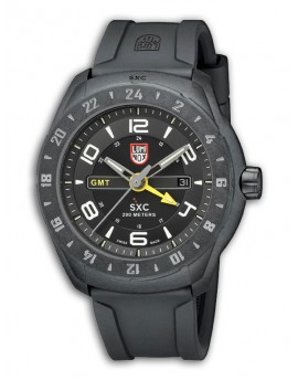 Reloj Luminox XCOR Aerospace PC Carbon GMT LX5021