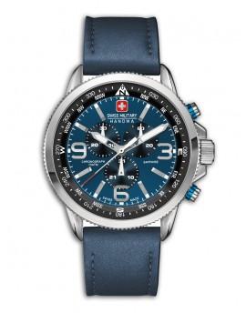 Reloj Swiss Military Hanowa Arrow Chrono 6-4224.04.003