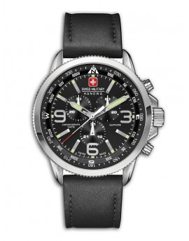 Reloj Swiss Military Hanowa Arrow Chrono 6-4224.04.007