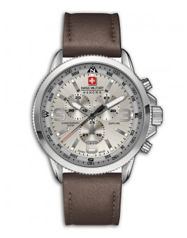 Reloj Swiss Military Hanowa Arrow Chrono 6-4224.04.030