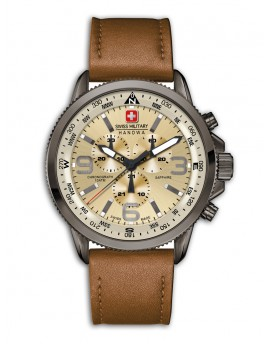 Reloj Swiss Military Hanowa Arrow Chrono 6-4224.30.002