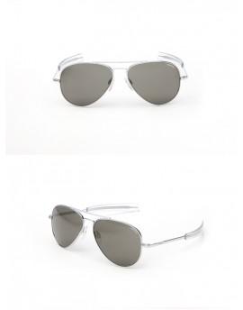 Gafas de Sol Randolph Concorde R-CR13634