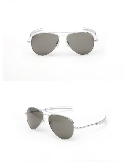 Gafas de Sol Randolph Concorde CR13634