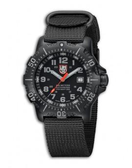 Reloj Luminox ANU Textil LX4221CW