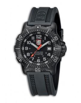 Reloj Luminox ANU Caucho LX4221