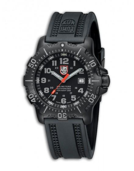 Reloj Luminox Space 5021