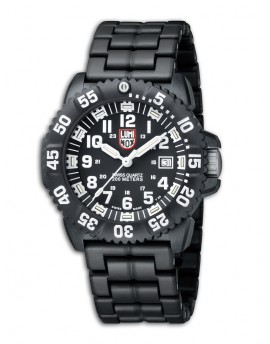 Reloj Luminox Navy SEAL LX3052