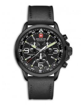Reloj Swiss Military Hanowa Arrow Chrono 6-4224.13.007