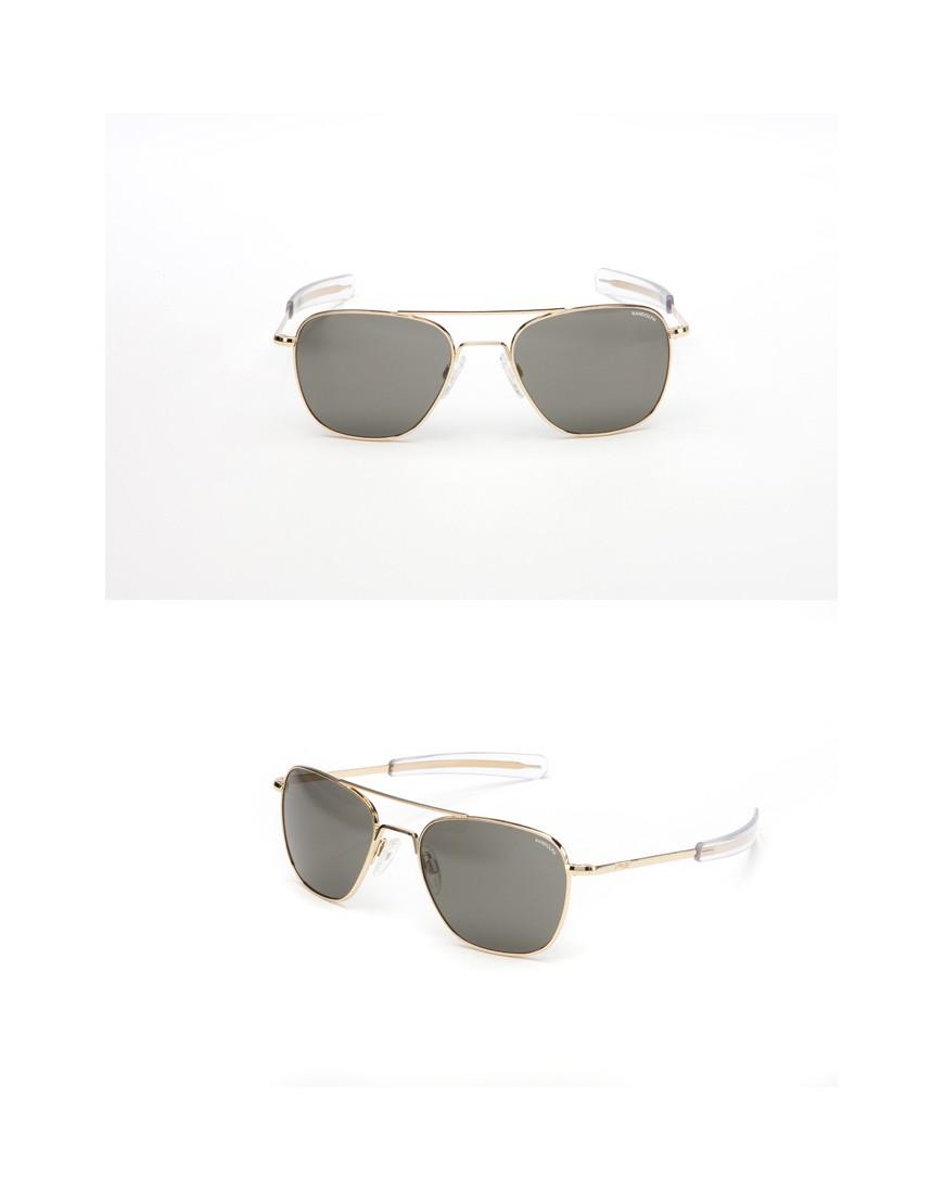 be35d6e4ef Comprar Gafas de Sol Randolph Aviator AF108 online.