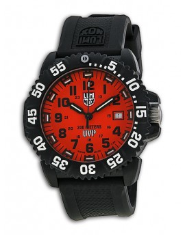 Reloj Luminox Scott Cassell Set LX3059set