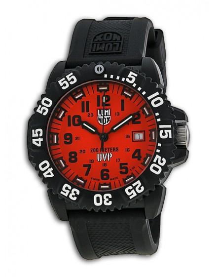 Reloj Luminox Scott Cassell 3054