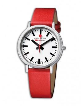 Reloj Mondaine SBB stop2go A512.30358.16SBC