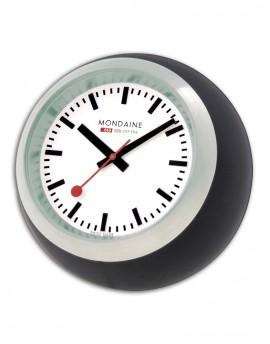 Reloj Mondaine Clocks Globe A660.30335.16SBB