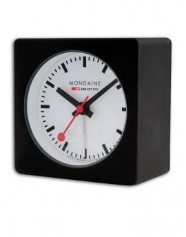 Reloj Mondaine A996.ALIG.20SBB