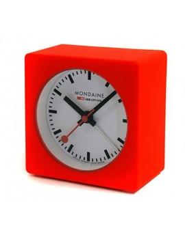 Reloj Mondaine A996.ALIG.30SBB