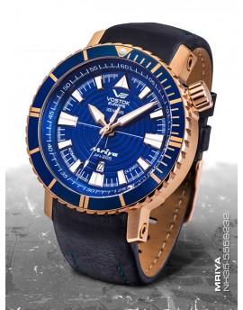 Reloj Vostok Europe Mriya Automatic 5559232