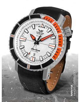 Reloj Vostok Europe Mriya Automatic 5555233