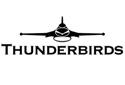 Relojes Thunderbirds