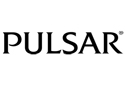 Relojes Pulsar