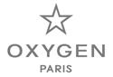 Relojes Oxygen