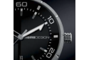 Relojes Momo Jet Black
