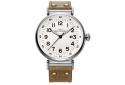 Relojes Glycine F104