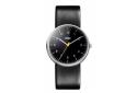 Relojes Braun Classics