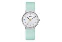 Relojes Braun Ladies Classics
