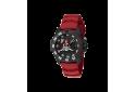 Luminox Jolly Roger Limited Edition 3800 series