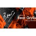 Bear Grylls Survival 3780 Series