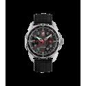 Luminox ICE-SAR Arctic 1200 Series